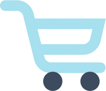 RPA In Ecommerce