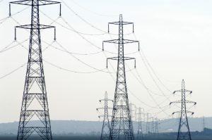 Utilities-RPA