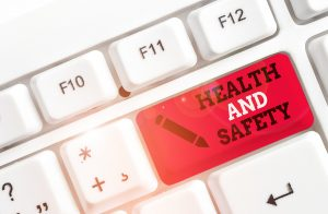 RPA - Health and Safety Process Automation