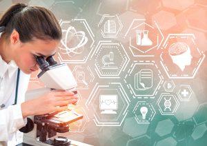 RPA - Life Sciences Process Automation